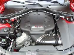 BMW M3 (2010)