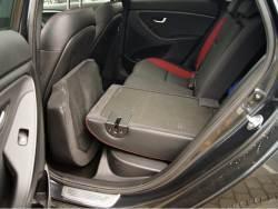 Hyundai i30 Turbo int2