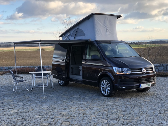 volkswagen multivan t6 california beach 2 0tdi dsg. Black Bedroom Furniture Sets. Home Design Ideas