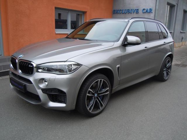 bmw x5 m 575hp nov 5 let servis. Black Bedroom Furniture Sets. Home Design Ideas